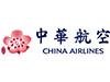 中華航空為tripool旅步簽約夥伴,為其旅客提供包車服務
