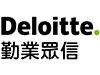 位於台北的勤業眾信與tripool旅步預約多趟專車接送,其包含從台北市文山區萬隆街***至桃園機場第二航廈,評價4.9分