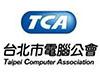 位於台北的台北市電腦公會與tripool旅步預約多趟專車接送,其包含從桃園機場第二航廈第23號會面點至台北市中正區和平西***,評價4.5分