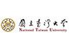 位於台北的台灣大學與tripool旅步預約多趟專車接送,其包含從嘉義高鐵站3號出口至嘉義縣太保市高鐵***,評價4.9分