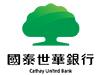 位於台北的國泰世華銀行與tripool旅步預約多趟專車接送,其包含從台北市信義區松仁路***至台北市信義區松仁路***,評價4.7分