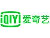 位於台北的愛奇藝與tripool旅步預約多趟專車接送,其包含從台北市松山區撫遠街***至桃園機場第二航廈,評價4.4分