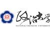 位於台北的政治大學與tripool旅步預約多趟專車接送,其包含從台中高鐵站1樓7號出口至高鐵苗栗站3號出口,評價4.6分