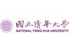 位於新竹的清華大學與tripool旅步預約多趟專車接送,其包含從新竹市東區光復路二***至桃園機場第二航廈,評價4.5分