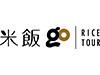 位於台北的米飯旅行社與tripool旅步預約多趟專車接送,其包含從台北市中正區同安街***至桃園機場第一航廈,評價4.6分