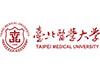 位於台北的臺北醫學大學與tripool旅步預約多趟專車接送,其包含從台北市中山區林森北***至台北市中山區林森北***,評價4.4分