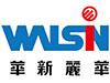 位於台北的華新麗華與tripool旅步預約多趟專車接送,其包含從台北市北投區大業***至台北車站,評價4.8分