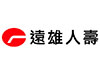 位於台北的遠雄人壽與tripool旅步預約多趟專車接送,其包含從桃園市桃園區經國路***至台北市信義區松高路***,評價4.7分