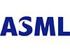位於新竹的ASML與tripool旅步預約多趟專車接送,其包含從新北市新莊區永樂街***至苗栗縣竹南鎮龍昇街***,評價4.5分