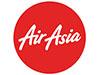 AirAsia為tripool旅步簽約夥伴,為其旅客提供包車服務
