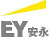 位於台北的EY安永與tripool旅步預約多趟專車接送,其包含從新北市瑞芳區祈堂路***至台北市信義區基隆路***,評價4.9分