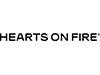 位於台北的HEARTS ON FIRE與tripool旅步預約多趟專車接送,其包含從台北車站西三門至台北市信義區松智路***,評價5.0分