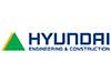 位於高雄的Hyundai Engineering與tripool旅步預約多趟專車接送,其包含從台北市大安區敦化南***至台北市大安區敦化南***,評價4.7分