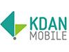 位於台南的KDAN Mobile與tripool旅步預約多趟專車接送,其包含從台北市中山區南京東***至台中市后里區福容路***,評價4.9分