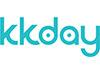 KKDAY為tripool旅步簽約夥伴,為其旅客提供包車服務