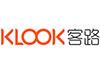 KLOOK為tripool旅步簽約夥伴,為其旅客提供包車服務