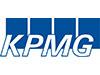 位於台中的KPMG與tripool旅步預約多趟專車接送,其包含從台中市北區博館東街***至桃園機場第一航廈,評價4.5分