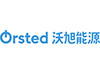 位於台北的Ørsted與tripool旅步預約多趟專車接送,其包含從高雄市左營區新榮街***至桃園機場,評價4.5分