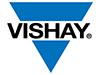 位於新北的Vishay與tripool旅步預約多趟專車接送,其包含從宜蘭縣羅東鎮天祥路***至桃園機場第二航廈,評價4.5分