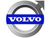 位於台北的Volvo與tripool旅步預約多趟專車接送,其包含從南投縣魚池鄉中興路***至台中高鐵站,評價4.9分